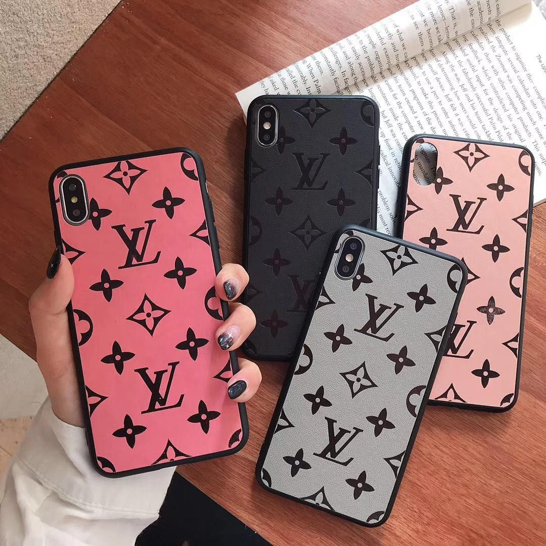 phone case for iphone 11 pro max xs max xr x 8 8plus 7 7plus 6 samsung s10+   3
