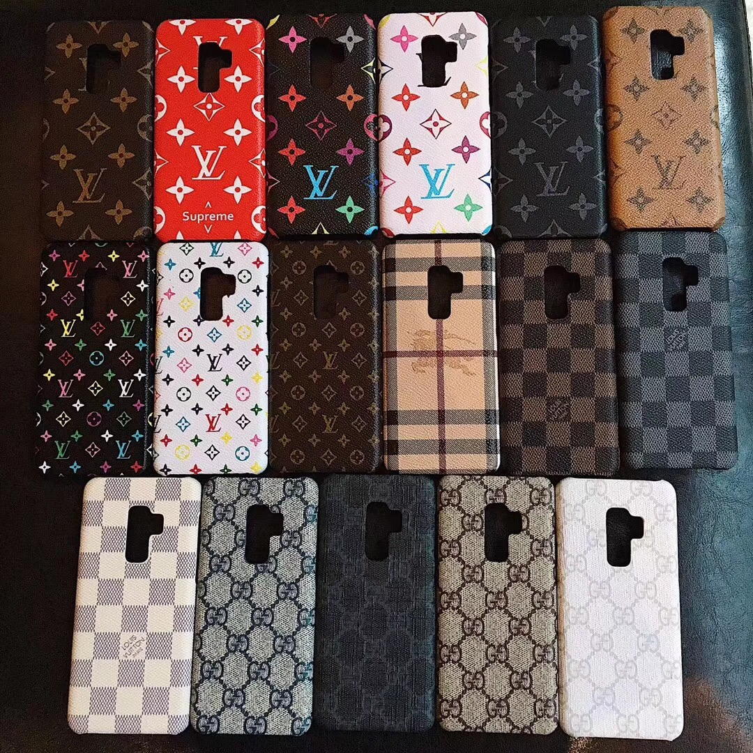 phone case for iphone 11 pro max xs max xr x 8 8plus 7 7plus 6 samsung s10+   9