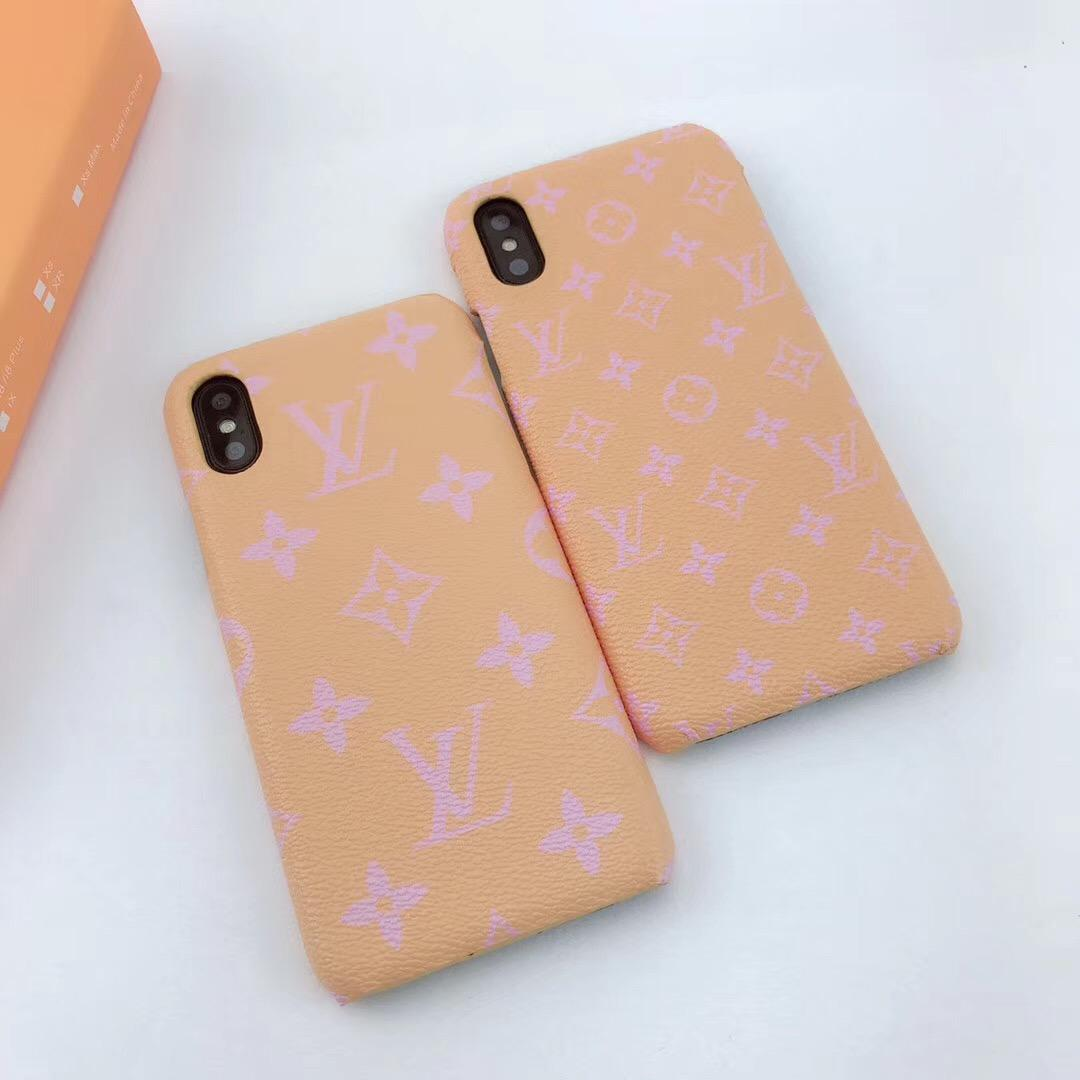 New color full    phone case for iphone 11 pro max xs max xr x 8 8plus samsung 3