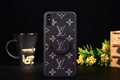 case with holder for iphone xs max xr x 11 pro max 7 8plus samsung note 10+ s 9