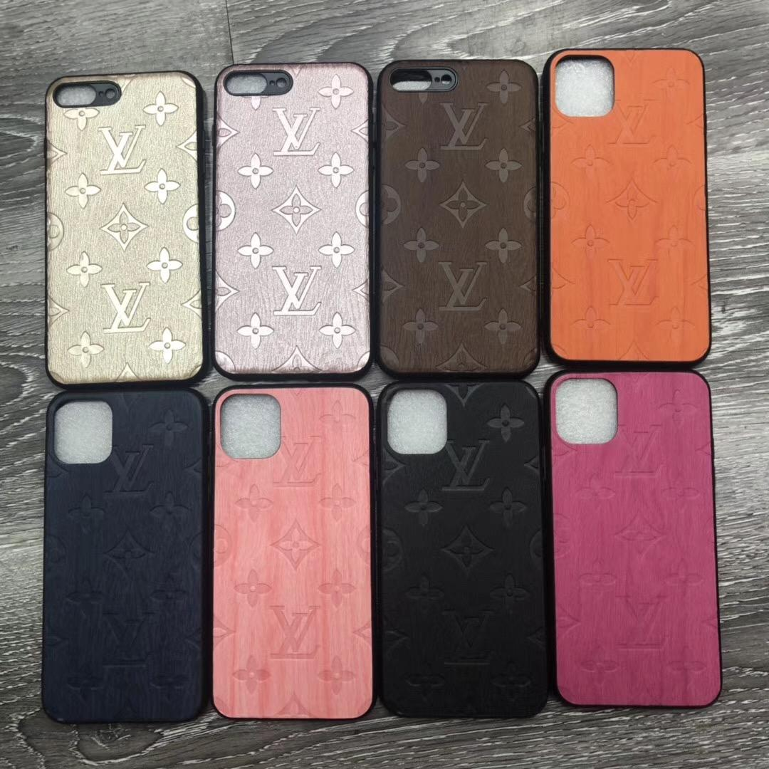 case with belt for iphone 11 pro max x xs xr xs max  iphone 8 8plus 7 samsung 3