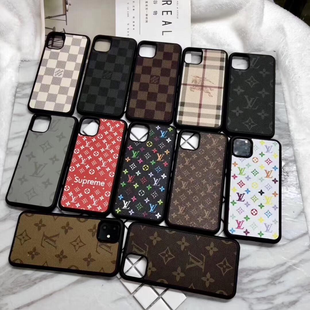 case with belt for iphone 11 pro max x xs xr xs max  iphone 8 8plus 7 samsung 2