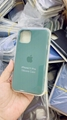 Wholesale Apple official website silicone case for iphone 11 pro max xs max 7 8p