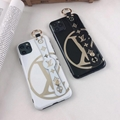 Luxury brand phone case    belt case for new iphone 11 pro max xs max 7 8plus 2