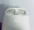 Hotting sale 1:1  window W1 IC wireless bluetooth earbuds AirPods 2