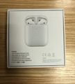 AAAAA+ quality can do your serial number Airpods 2 magnetic Windows earphone ear