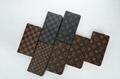 Luxury brand phone case    leather case