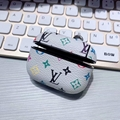 New Good sale AirPods Pro case brand LV case for Airpods Pro case