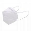 Wholesale KN95 Face Mask CE FDA