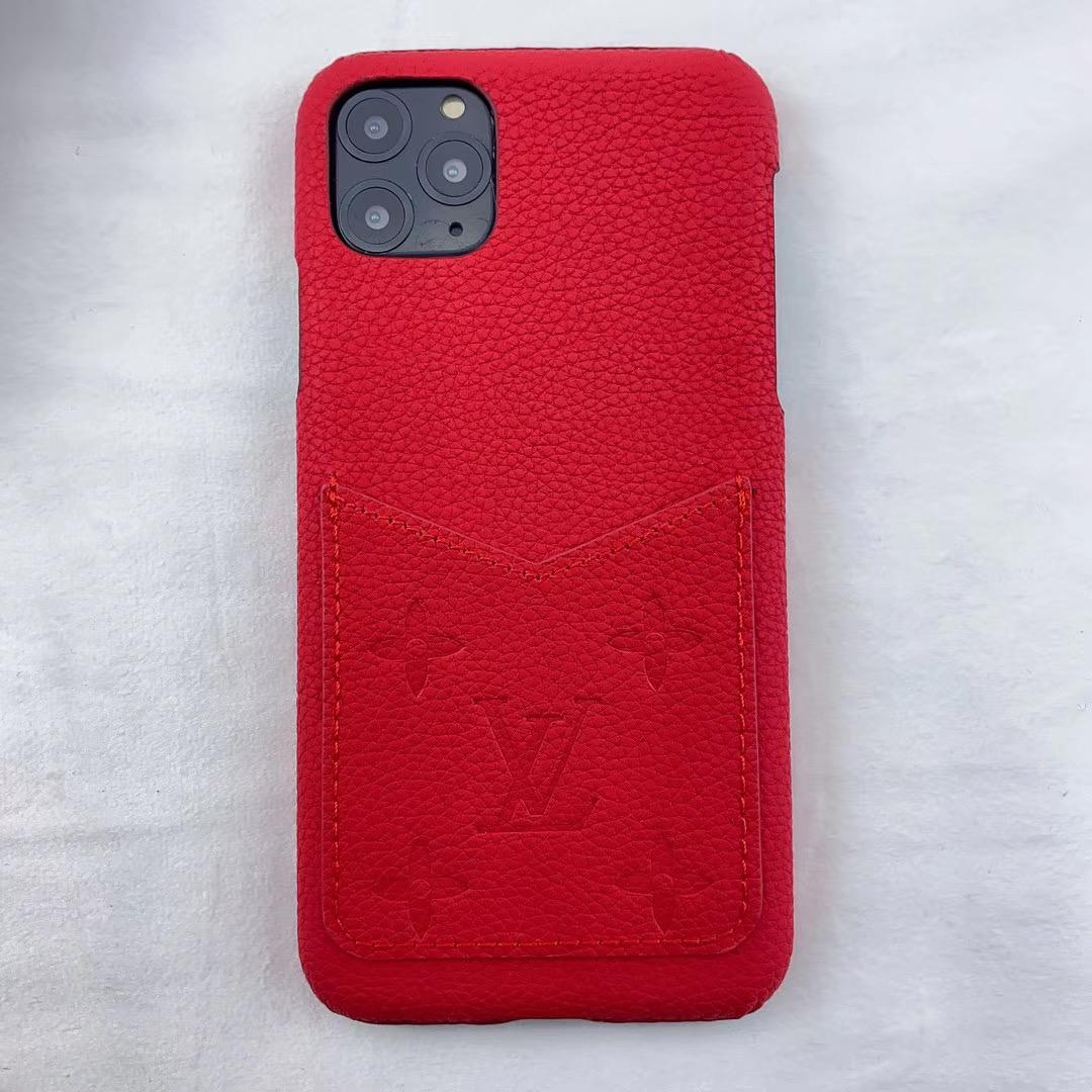 Wholesale new fashion    phone case for iphone 11 pro max xs max xr 8 8plus 7 7p 8