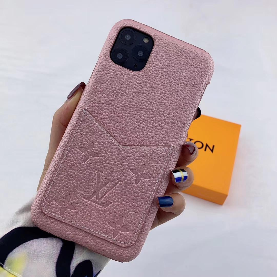 Wholesale new fashion    phone case for iphone 11 pro max xs max xr 8 8plus 7 7p 9