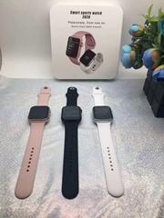Hot sell smart cell phones Iwatch 5gen 4gen smart watch