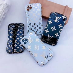 New Design    Case IMD case for iphone 11 pro max xs max xr  7 8plus samsung