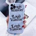 New Design    Case IMD case for iphone 11 pro max xs max xr  7 8plus samsung 5