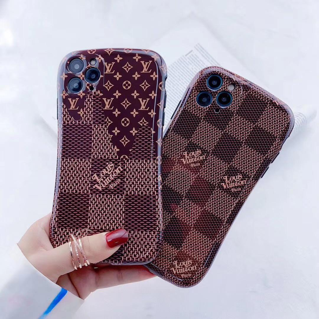 New Design    Case IMD case for iphone 11 pro max xs max xr  7 8plus samsung 12