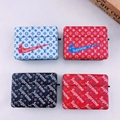 Hotting sale brand    case for Airpods 2