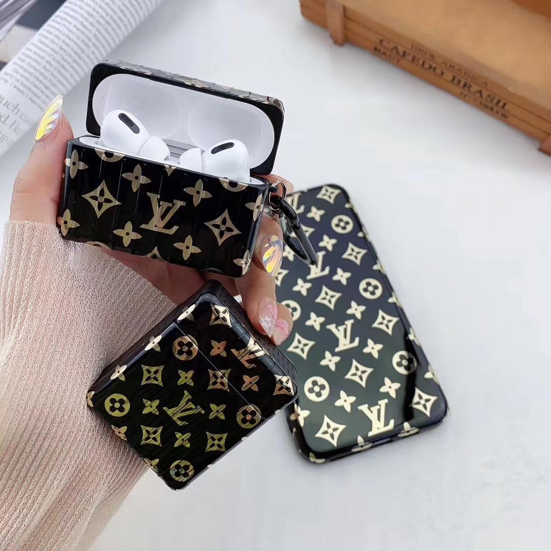 Hotting sale brand    case for Airpods 2 Airpods pro 11