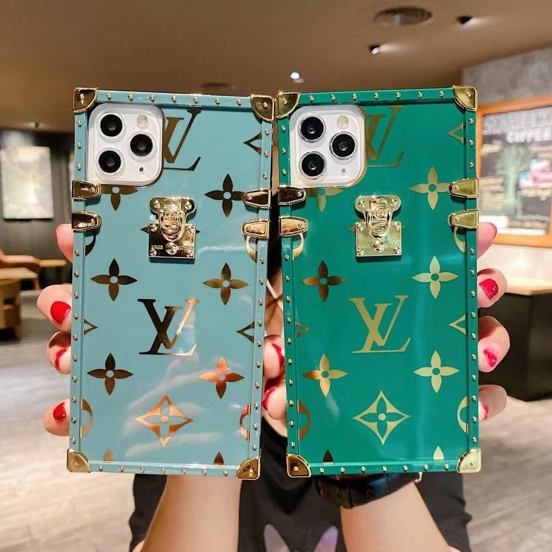 Hotting sale TPU brand    phone case for iphone x xs max xr 11 pro max 7 8plus 5