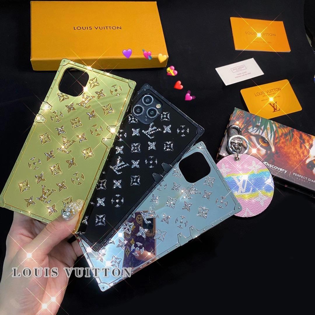 Diamond    case phone case for iphone x max xr 11 pro max 7 8plus 1