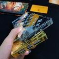 Diamond LV case phone case for iphone x max xr 11 pro max 7 8plus