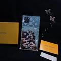Diamond    case phone case for iphone x max xr 11 pro max 7 8plus 6