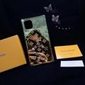Diamond    case phone case for iphone x max xr 11 pro max 7 8plus 7