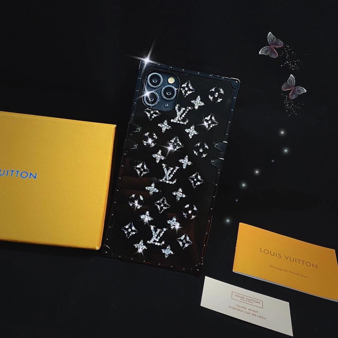 Diamond    case phone case for iphone x max xr 11 pro max 7 8plus 8
