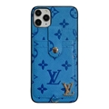 LV phone case for iphone 11 pro max iphone xs max xr 7 8plus samsung