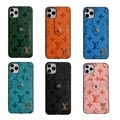 phone case for iphone 11 pro max iphone
