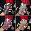 phone case for iphone 12 pro max 12 mini