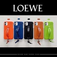 LOEWE phone case for iphone 12 pro max 12 mini 11 pro max  xs max xr 7 8plus