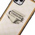 celine phone case for iphone 12 pro max 12 mini 11 pro max  xs max xr 7 8plus