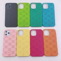 phone case for iphone 12 pro max 12 mini 11 pro max  xs max xr 7 8plus