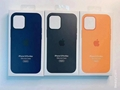 Apple phone case for iphone 12 pro max