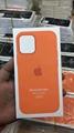 Apple phone case for iphone 12 pro max 12 mini 11 pro max  xs max xr 7 8plus 2