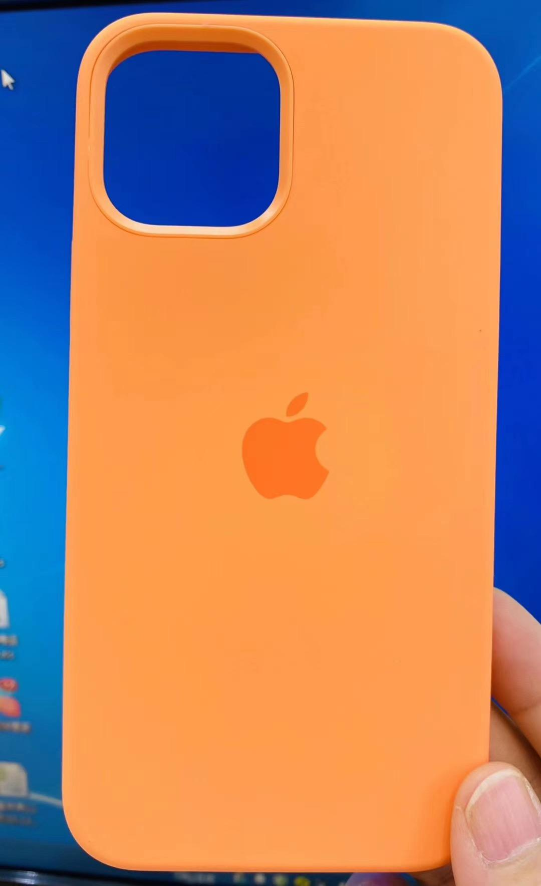 Apple phone case for iphone 12 pro max 12 mini 11 pro max  xs max xr 7 8plus 4