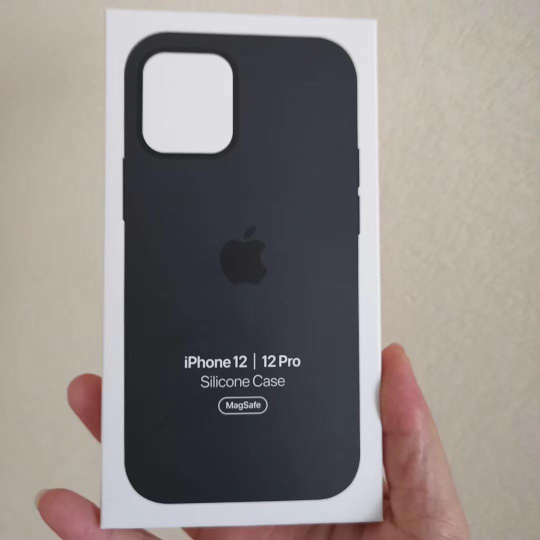 Apple phone case for iphone 12 pro max 12 mini 11 pro max  xs max xr 7 8plus 6