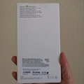 Apple phone case for iphone 12 pro max 12 mini 11 pro max  xs max xr 7 8plus 7