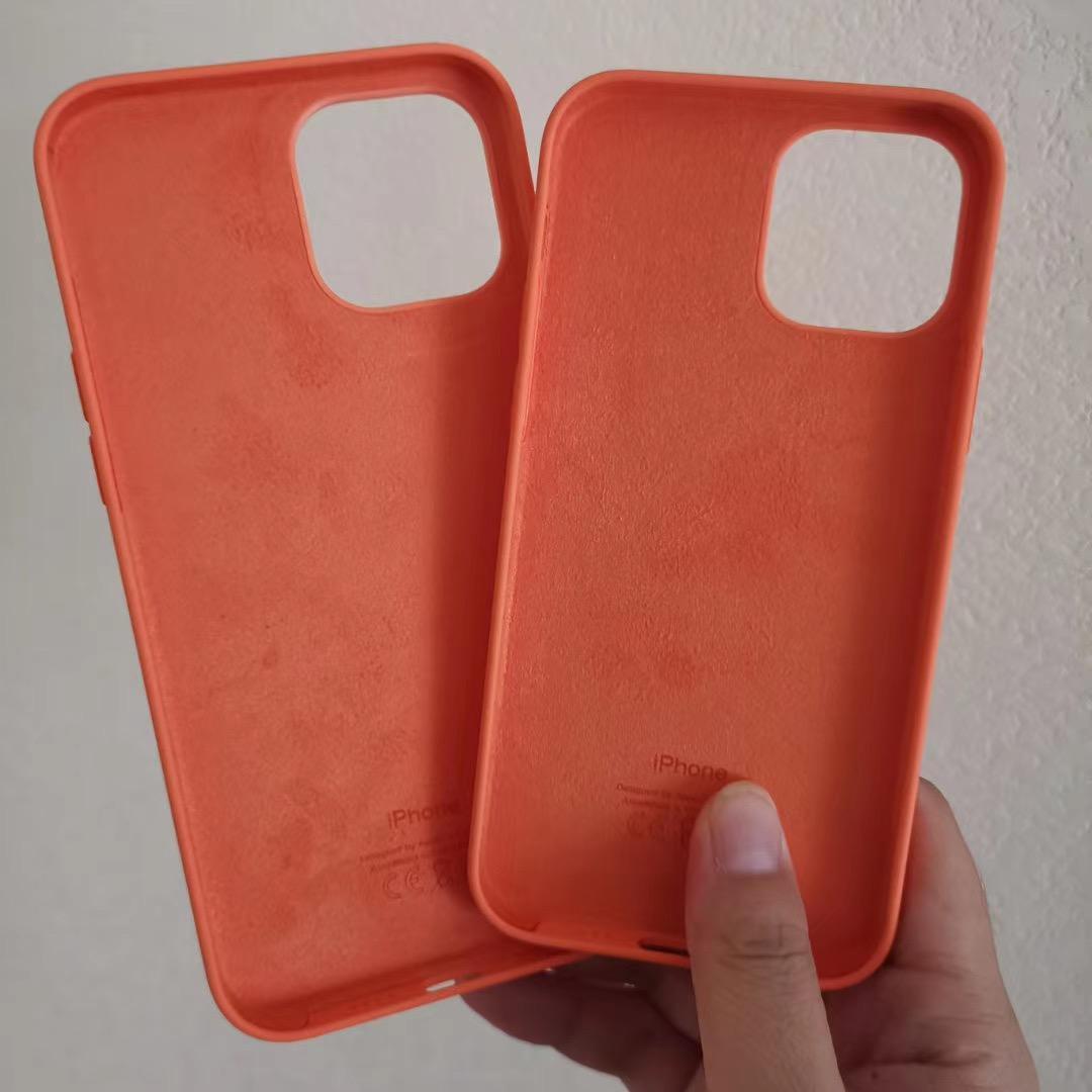 Apple phone case for iphone 12 pro max 12 mini 11 pro max  xs max xr 7 8plus 8