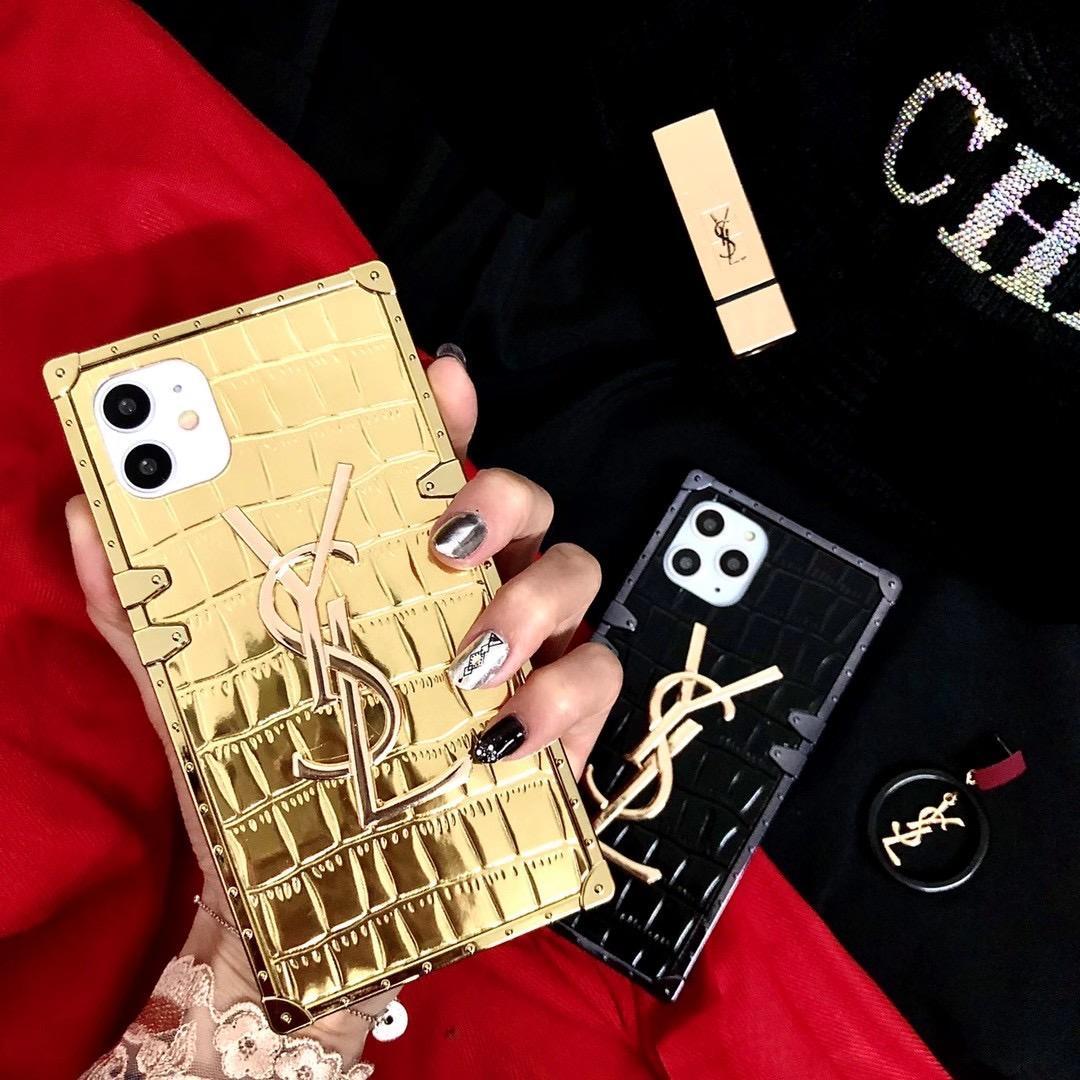 phone case for iphone 12 pro max 12 mini 11 pro max  xs max xr 7 8plus 2