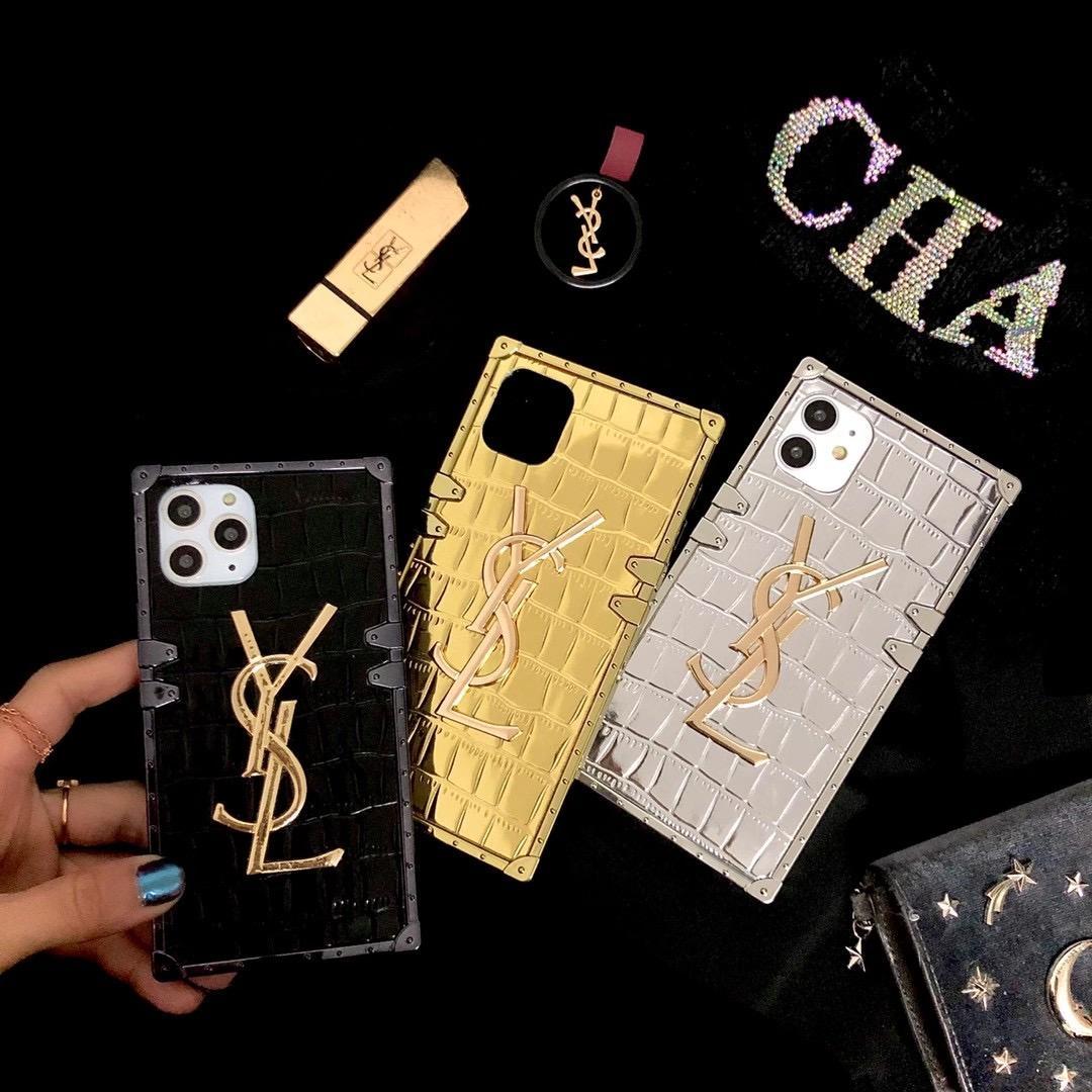 phone case for iphone 12 pro max 12 mini 11 pro max  xs max xr 7 8plus 3