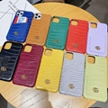 Luxury Brand case for iphone 12 pro max