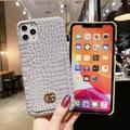 Luxury Brand case for iphone 12 pro max 12 mini 11 pro max  xs max xr 7 8plus 4