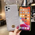 Luxury Brand case for iphone 12 pro max 12 mini 11 pro max  xs max xr 7 8plus