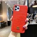 Luxury Brand case for iphone 12 pro max 12 mini 11 pro max  xs max xr 7 8plus 6