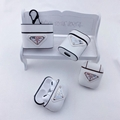 New Luxury Brand airpods pro case  for Airpods 2 Airpods pro 3
