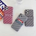 Luxury Brand case card  for iphone 12 pro max 12 mini 11 pro max  xs max 7 8plus