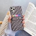Luxury Brand case card  for iphone 12 pro max 12 mini 11 pro max  xs max 7 8plus 9