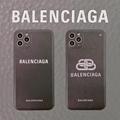 Wholesale BALENCIAGA case for iphone 12 pro max iphone 11 PRO max xs max 8plus