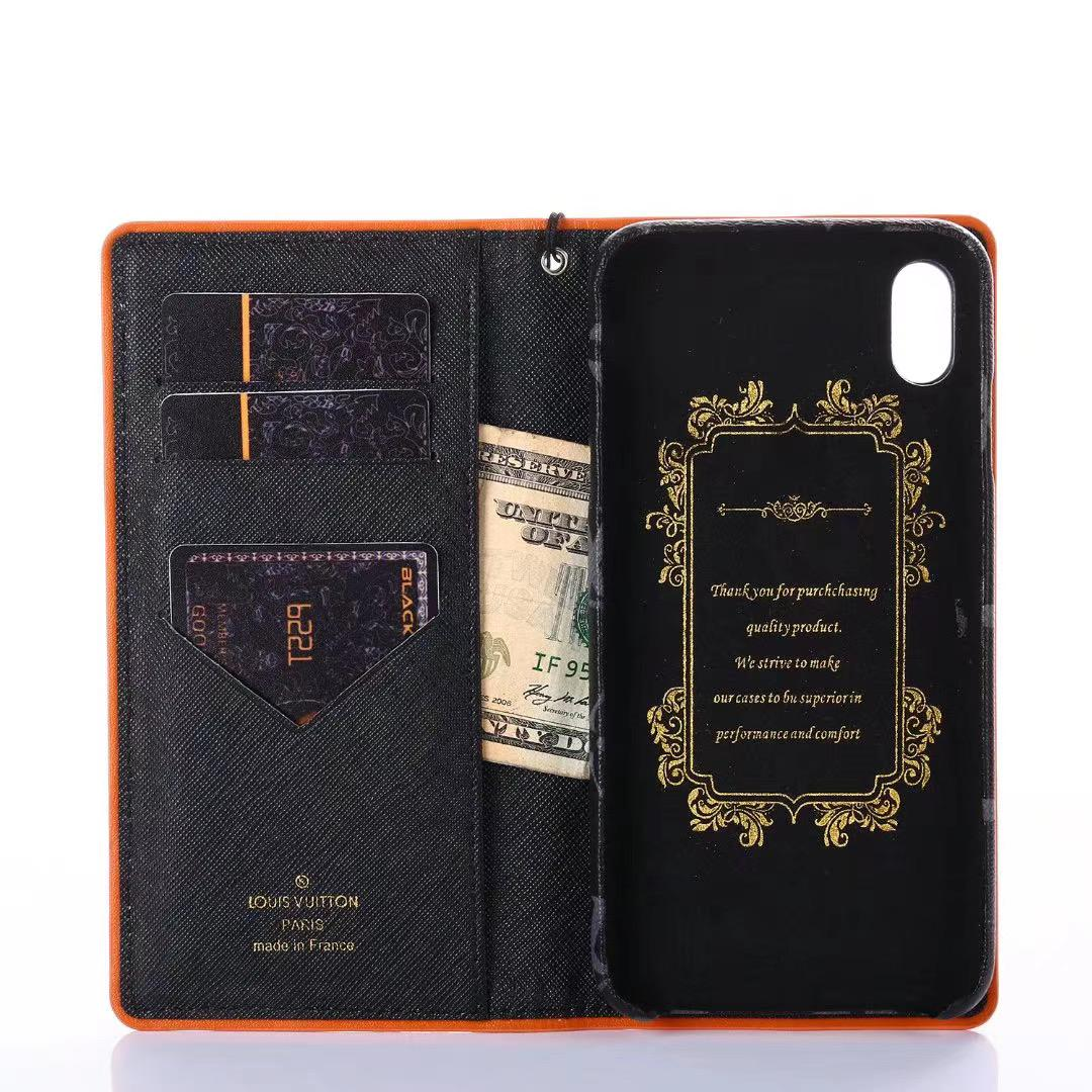 Wholesale brand    case for iphone 12 pro max iphone 11 PRO max xs max 8plus  3